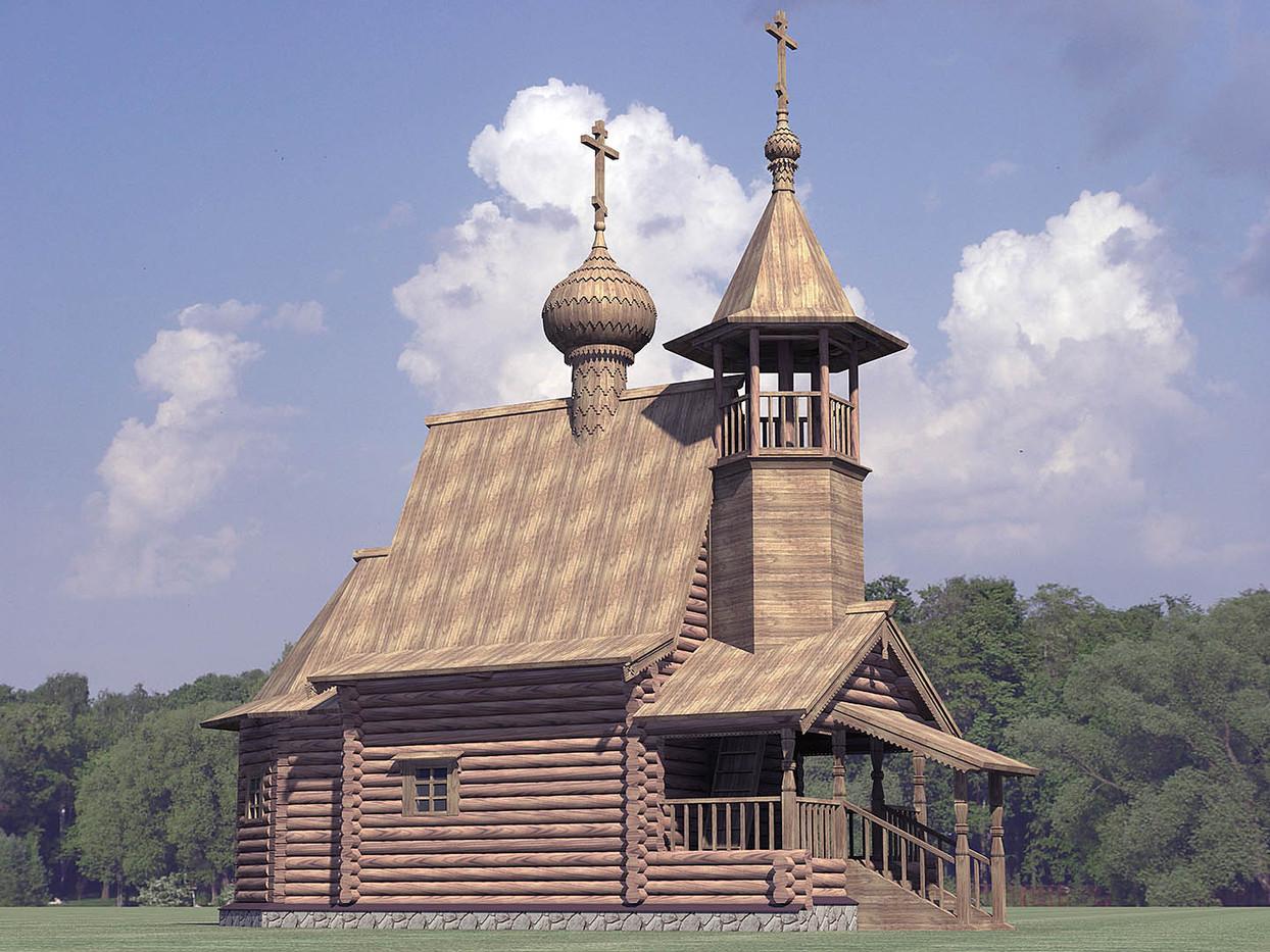 Kaitainen-hram-15.jpg