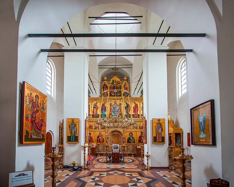 Churilkovo-interior-3.jpg