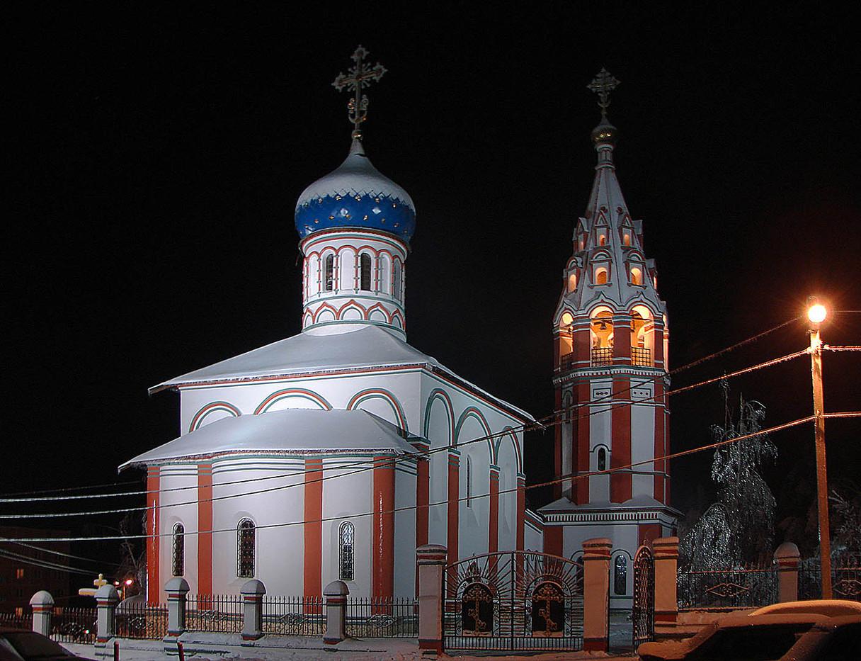 Churilkovo-hram-12.jpg