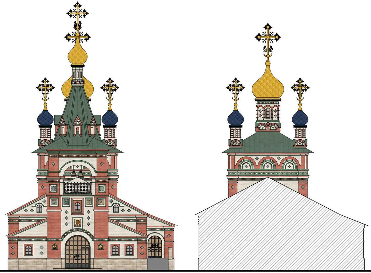 korolyov-3.jpg