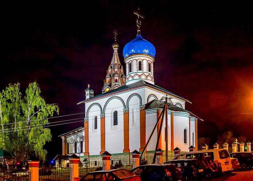 Churilkovo-hram-34.jpg