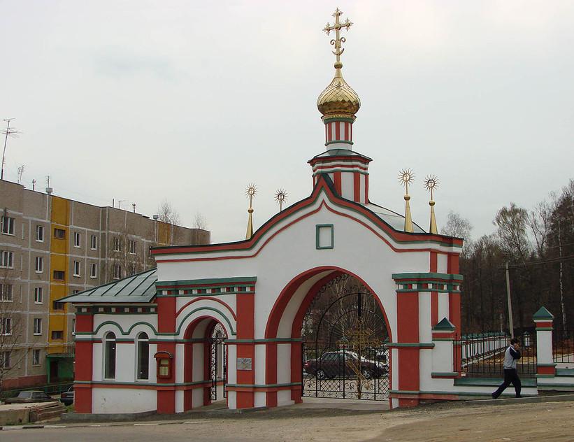Churilkovo-hram-21.jpg