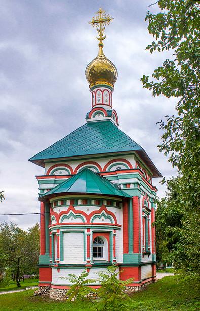 Churilkovo-chasovnya-9.jpg