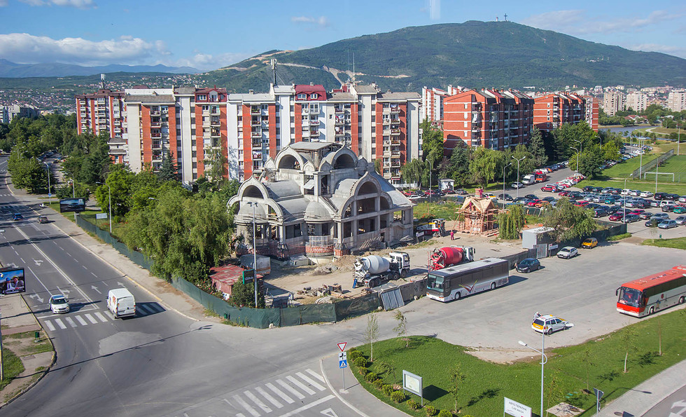 Skopje-hram-4.jpg