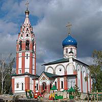 Churilkovo-hram.jpg