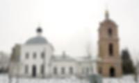 Iliinskoe-1.jpg