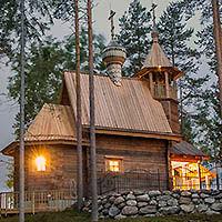Kaitainen-hram.jpg
