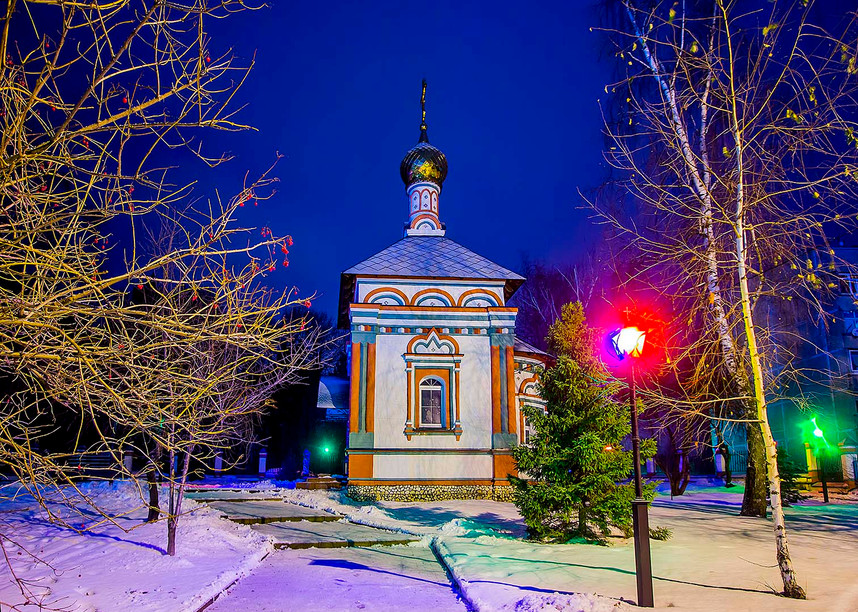 Churilkovo-chasovnya-7.jpg
