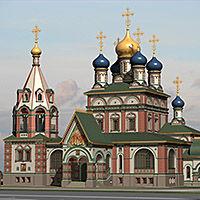 Domodedovo_Novomuch.jpg