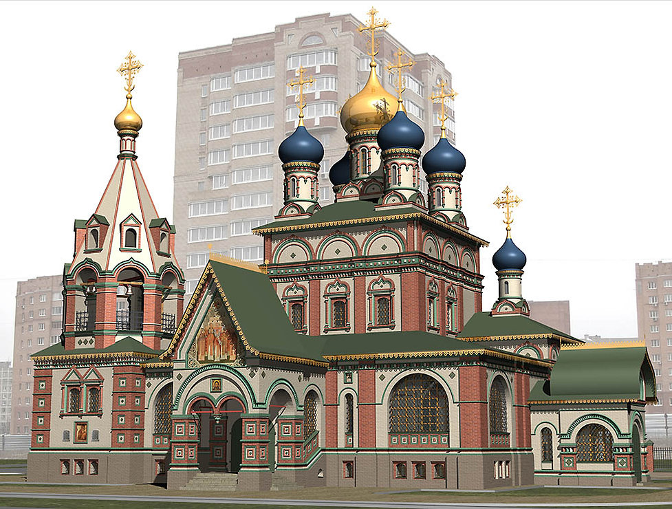 Domodedovo-3.jpg