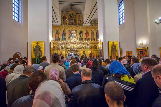 Churilkovo-interior-4.jpg