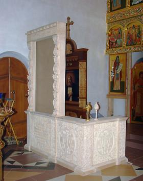 Churilkovo-interior-23.jpg