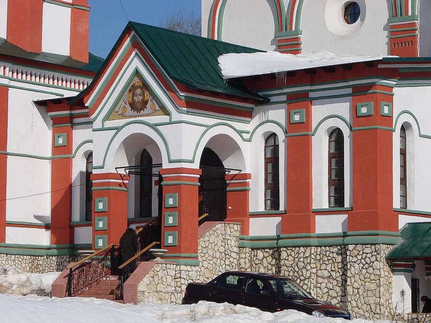 Churilkovo-hram-18.jpg