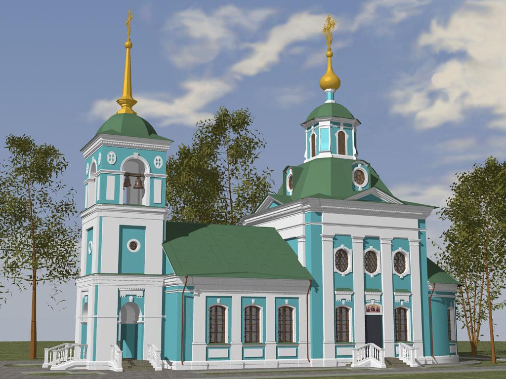 Matvejkovo-1.jpg