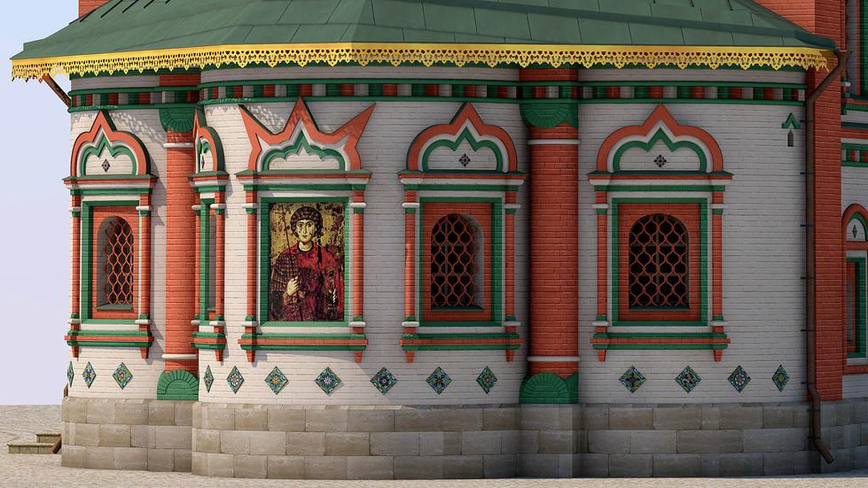 Dalnegorsk-Georgiya-8.jpg