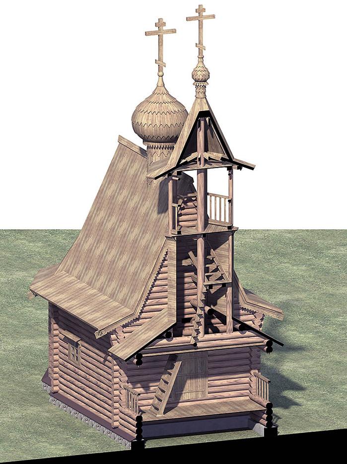 Kaitainen-hram-17.jpg