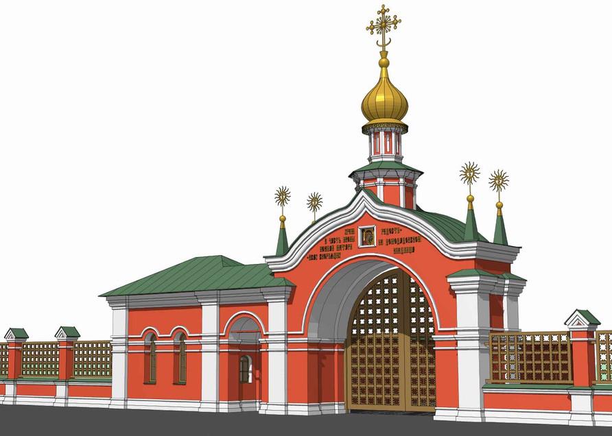 Domodedovskoe-kladbische-1.jpg
