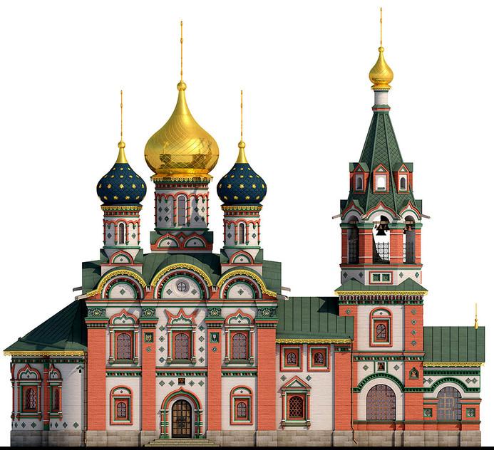 Dalnegorsk-Georgiya-12.jpg