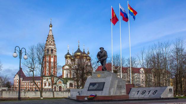 Gusev-8.jpg