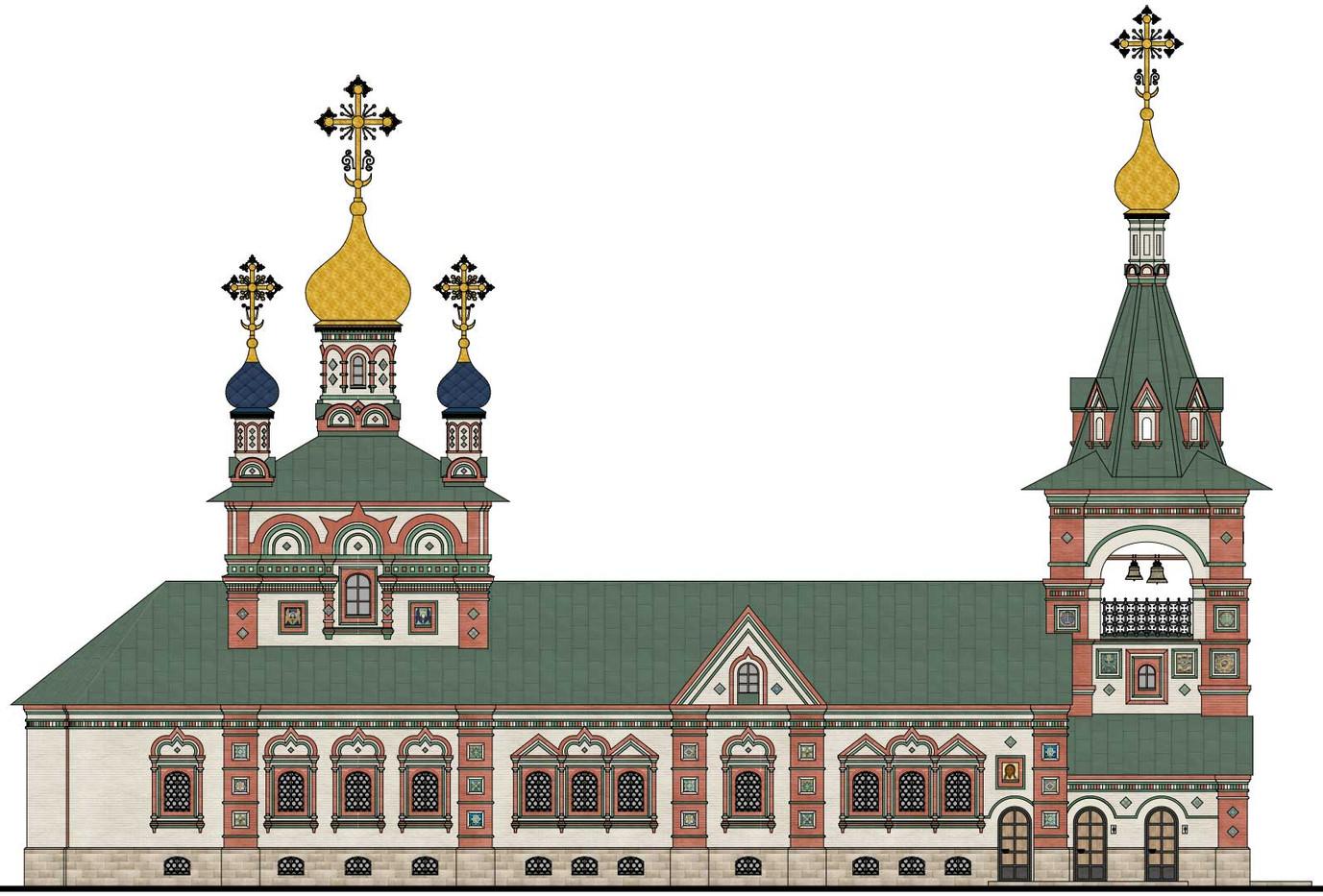 korolyov-1.jpg