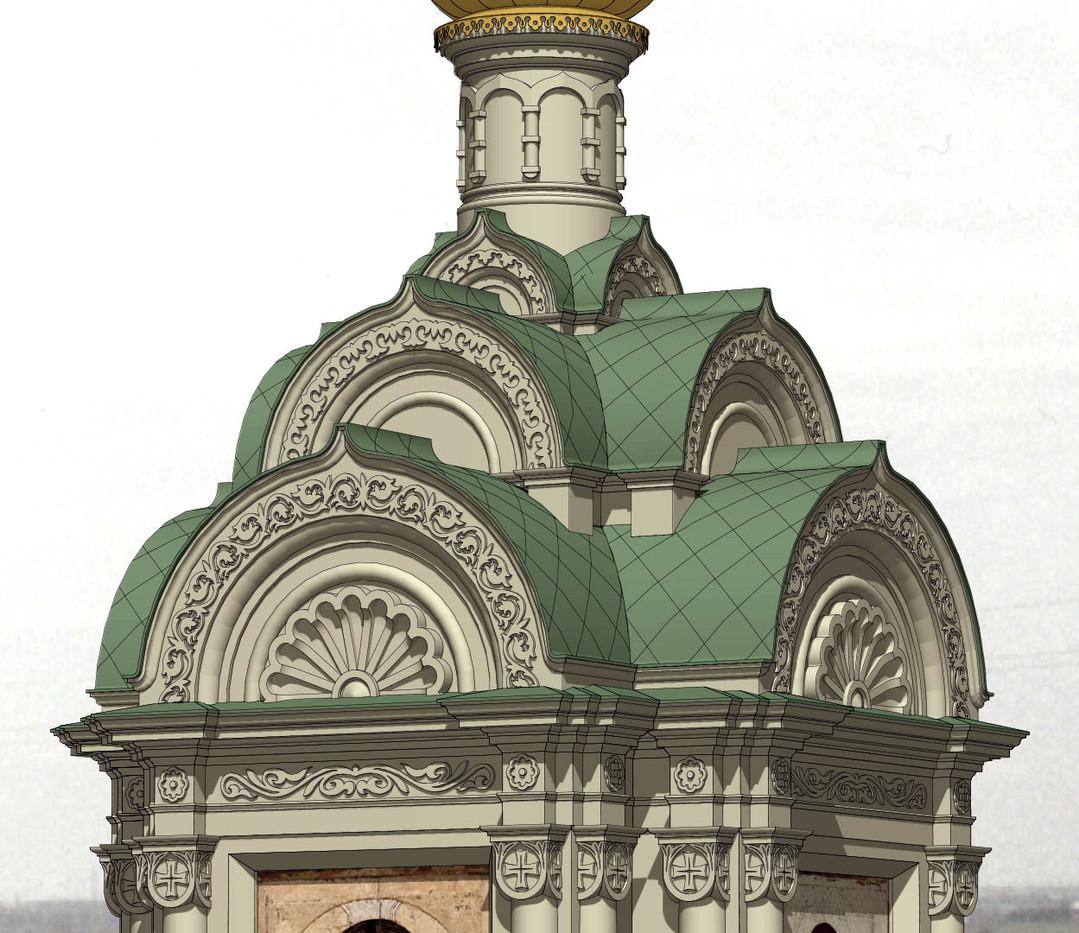 Chasovnya-Rozhdestva-Hristova-2.jpg