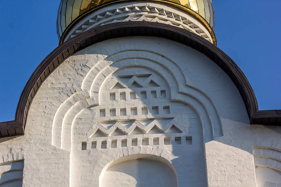 Belye_Stolby-Vsetsaritsa-13.jpg