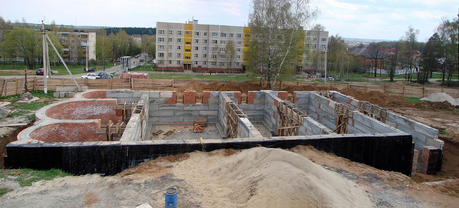Churilkovo-hram-24.jpg