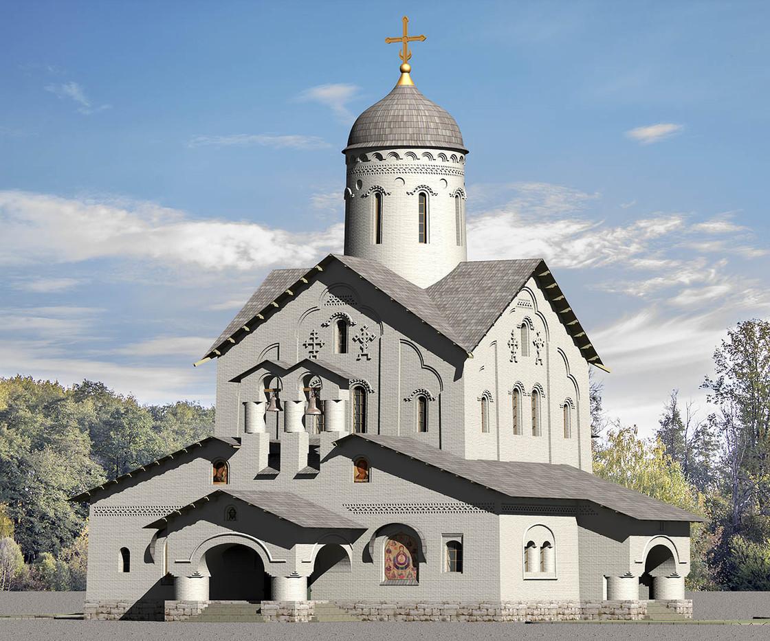 Munchen-novgorodsky-1.jpg