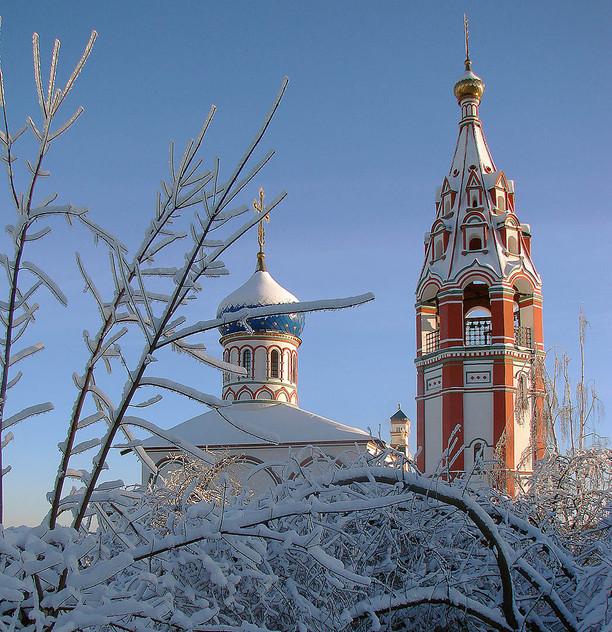 Churilkovo-hram-14.jpg
