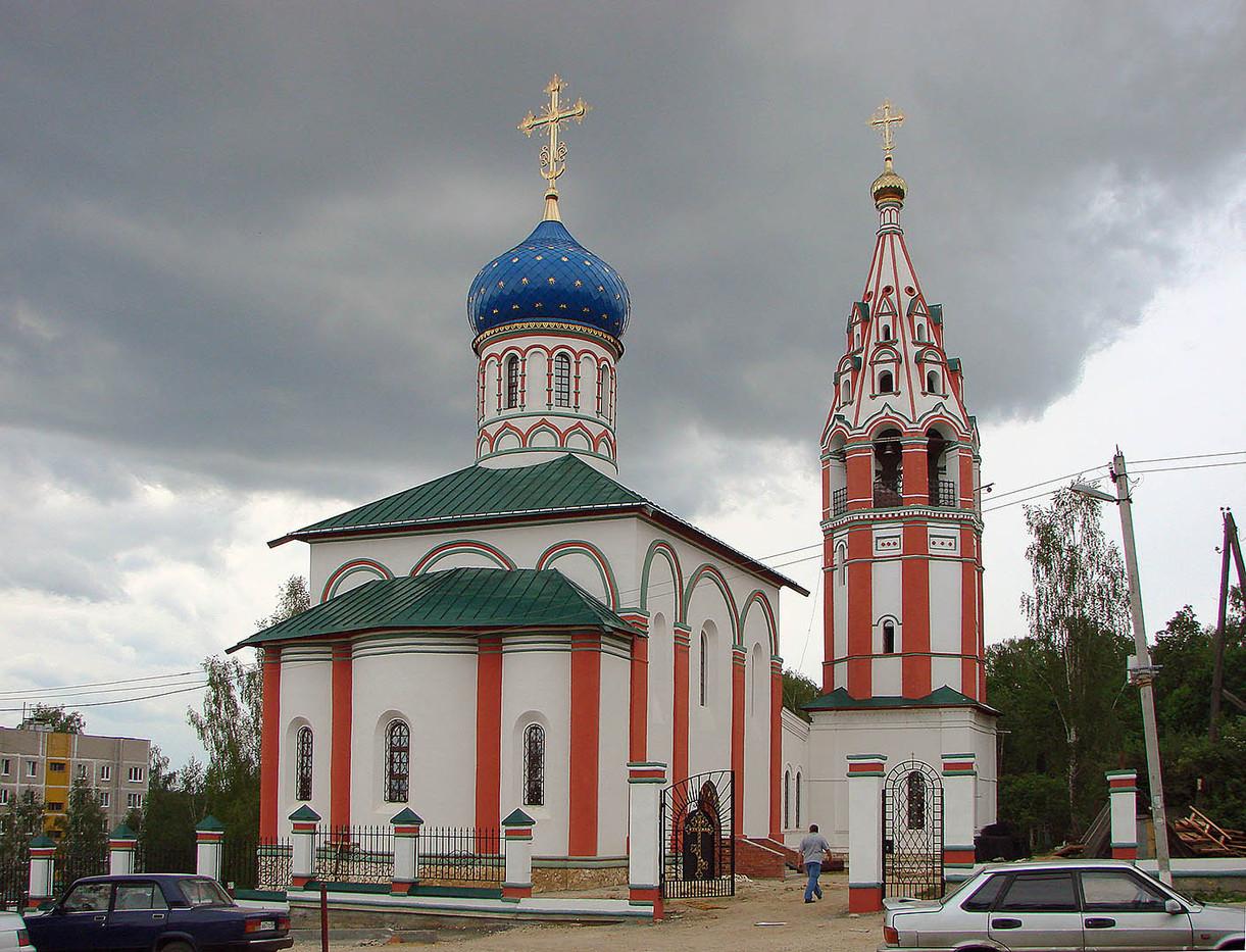Churilkovo-hram-10.jpg