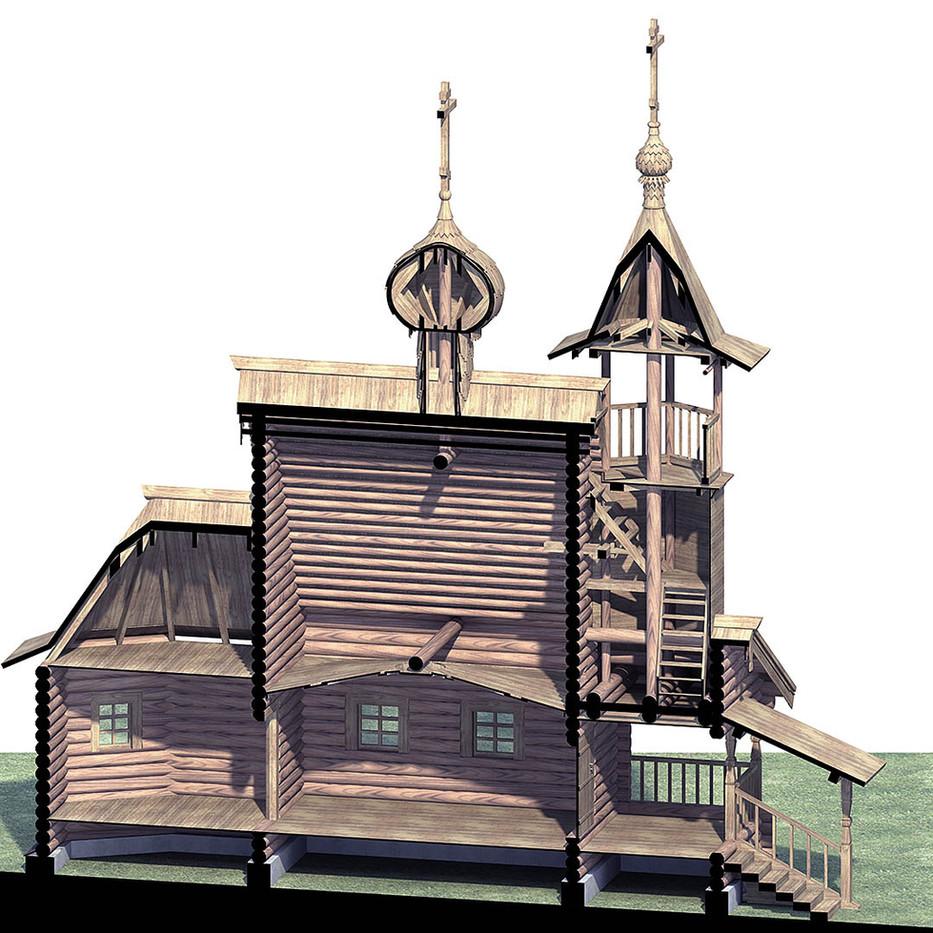 Kaitainen-hram-16.jpg