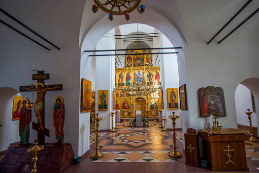 Churilkovo-interior-33.jpg