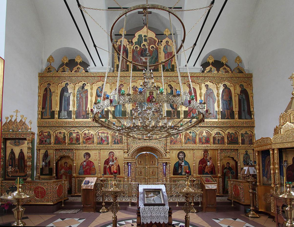Churilkovo-interior-1.jpg