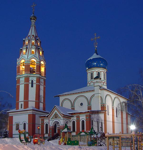 Churilkovo-hram-3.jpg