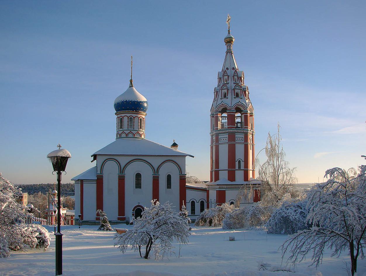 Churilkovo-hram-13.jpg