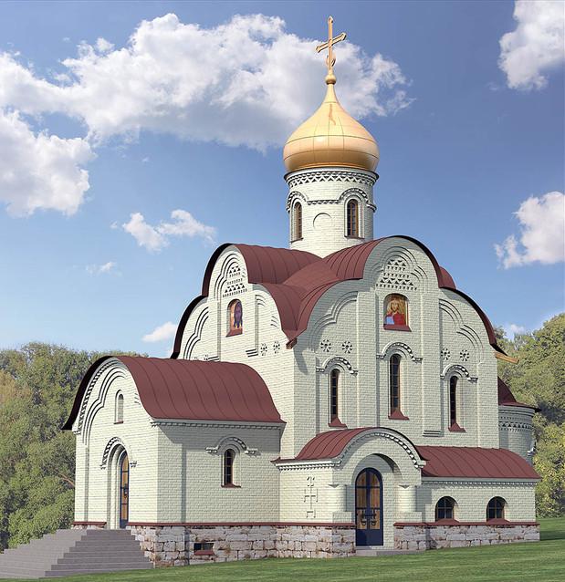 Belye_Stolby-Vsetsaritsa-8.jpg