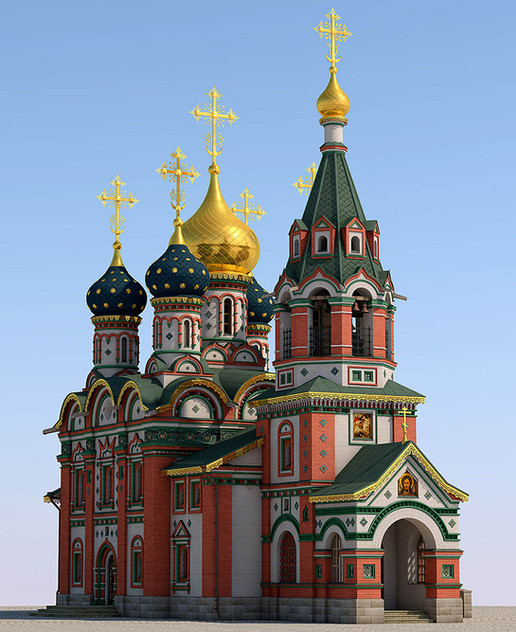 Dalnegorsk-Georgiya-6.jpg
