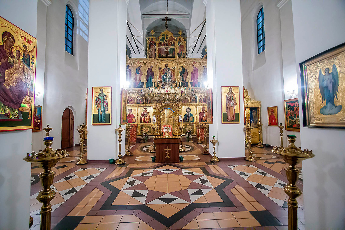 Churilkovo-interior-30.jpg