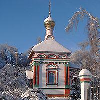 Churilkovo-chasovnya.jpg
