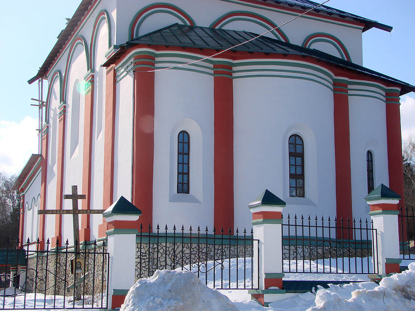 Churilkovo-hram-8.jpg