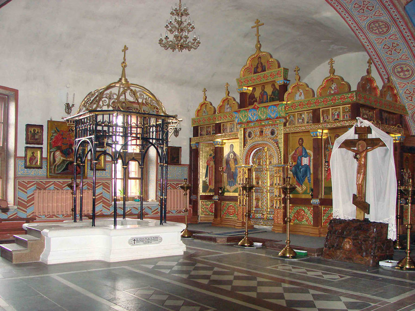Kolychevo-Arhangelsky-3.JPG
