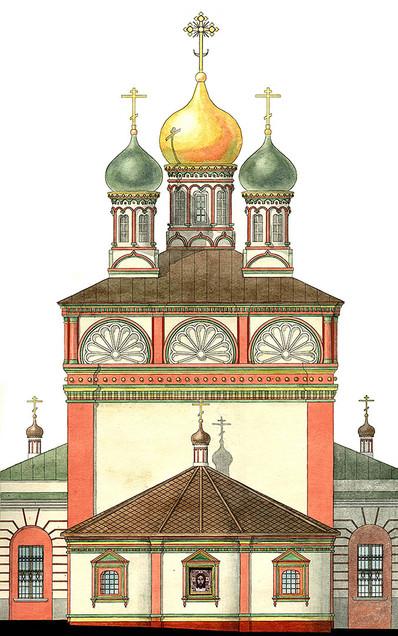 Kolychevo-hram-6.jpg