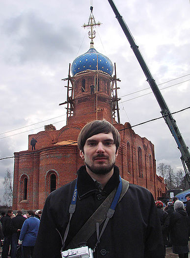 Ivan_Kanaev_Churilkovo.jpg