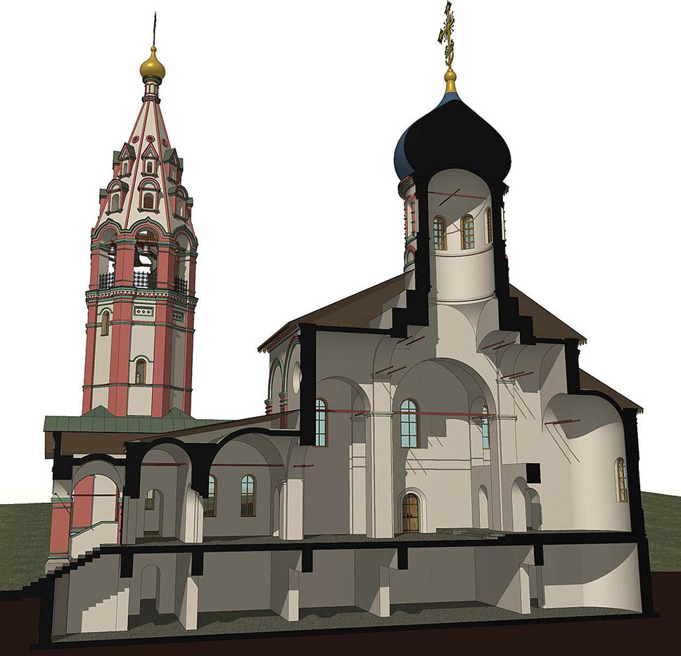 Churilkovo-hram-26.jpg