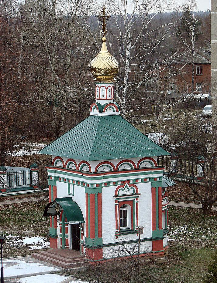 Churilkovo-chasovnya-3.jpg