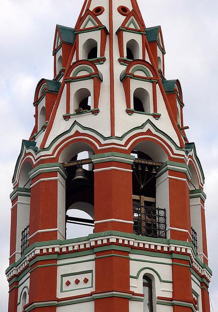 Churilkovo-hram-20.jpg