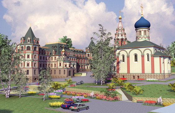Churilkovo-shkola-3.jpg
