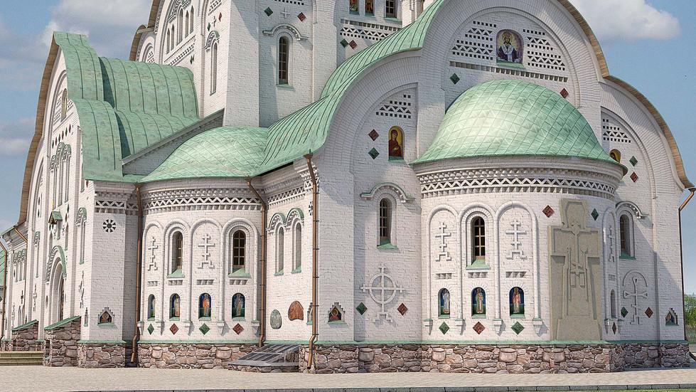 Skopje-hram-9.jpg