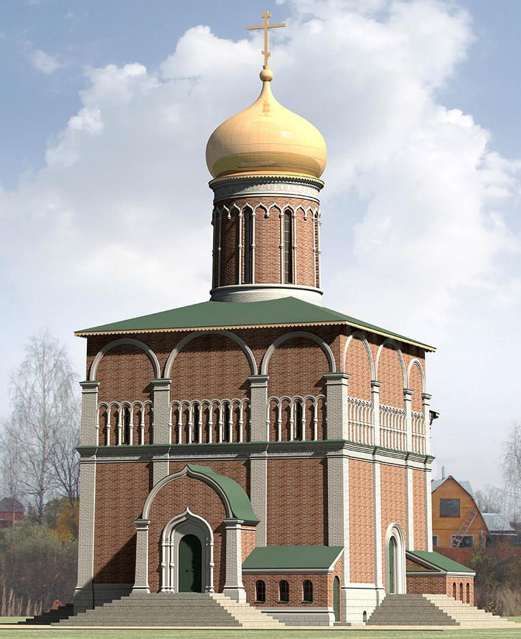 Danilovo-2.jpg