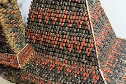 Пластилиновая крыша